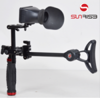 Sunrise DSLR KIT HSR 601