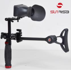 Sunrise DSLR KIT HSR 601