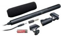 Audio Technica ATR6550 Shotgun Microphone