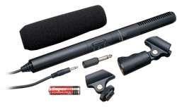 Audio Technica ATR6550 Shotgun Microphone