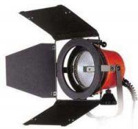Hercules 800 Watts Halogen Light + Stand