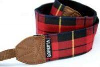 VLASHOR - Scottish Highland