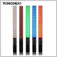 YONGNUO LED YN360