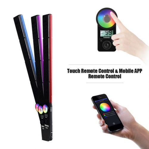 Yongnuo 360 Mark III LED Video Light Stick