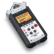 Rental-H4N Zoom Recorder